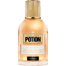 Potion For Women By Dsquared2