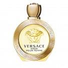 Versace Eros Pour Femme Eau De Toilette By Versace