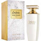 Extatic Gold Musk By Balmain