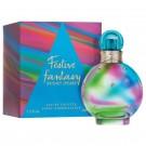 Festive Fantasy By Britney Spears