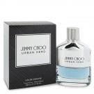 Jimmy Choo Urban Hero By Jimmy Choo