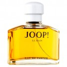 Joop! Le Bain By Joop!