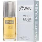 Jovan White Musk For Men By Jovan