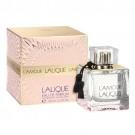 L'Amour Lalique By Lalique
