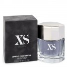 Xs (New) By Paco Rabanne