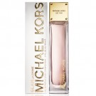 Glam Jasmine By Michael Kors