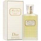 Miss Dior (original) By Christian Dior