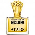 Moschino Stars By Moschino