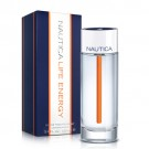 Nautica Life Energy By Nautica