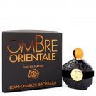 Ombre Orientale By Jean-charles Brosseau