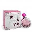 Prerogative Rave By Britney Spears