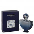 Shalimar Souffle de Parfum By Guerlain