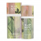 SJP NYC Pure Crush By Sarah Jessica Parker