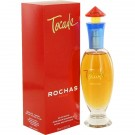 Tocade By Rochas