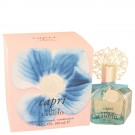 Capri By Vince Camuto