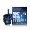 Diesel Only The Brave Extreme By Diesel