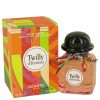Twilly d'Hermes By Hermes